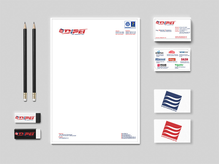 Mock-Up Dipet redimensionat 700 px