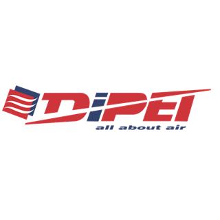 logo DIPET