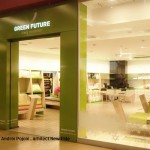 Slider Intrare in magazin Green-Future