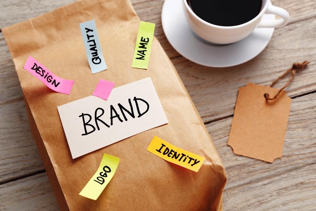 banner branding 2