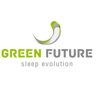 logo GREEN FUTURE