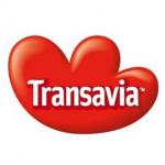 sigla transavia site