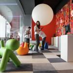 Vodafone comunicare NEW ELITE