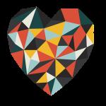 inima clientului