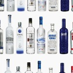 3017323-poster-1280-vodka