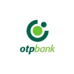 marketing afiliat otp bank