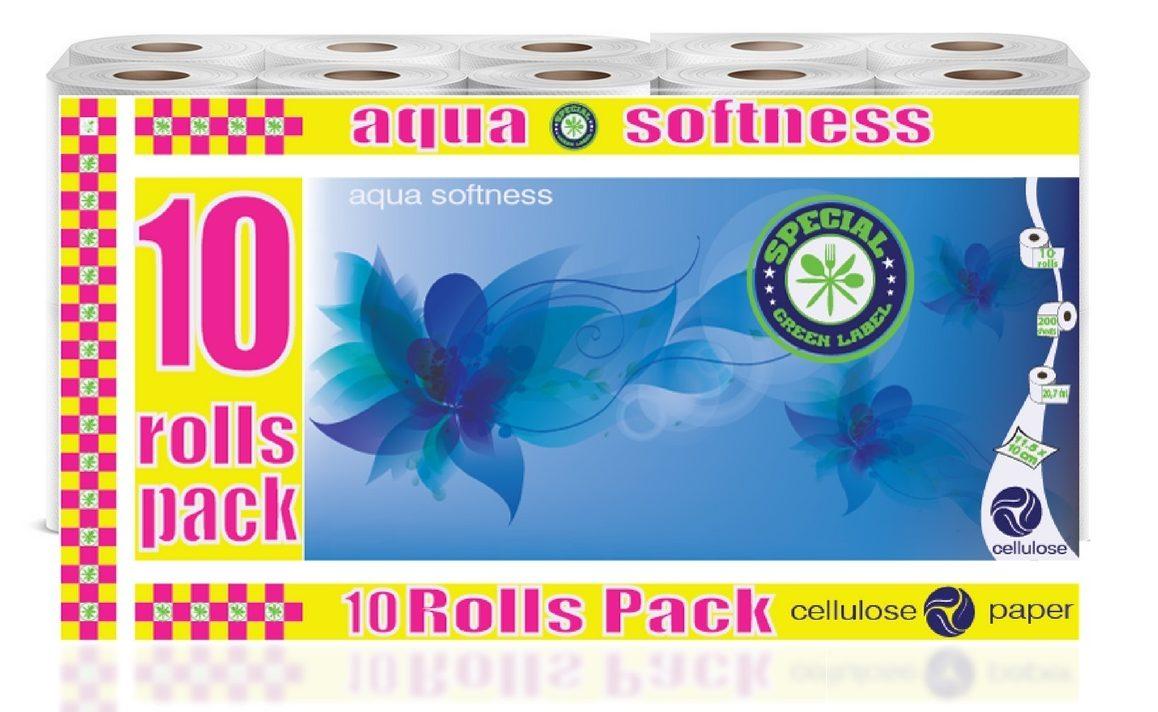 design-pack-celuloza