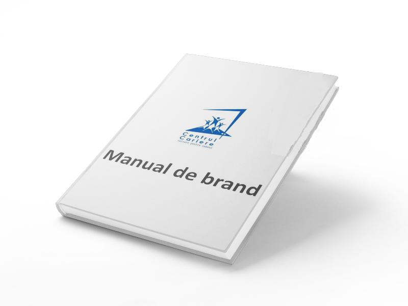 manual-de-brand-centrul-cariere