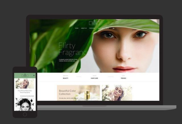 magazin-online-cometice