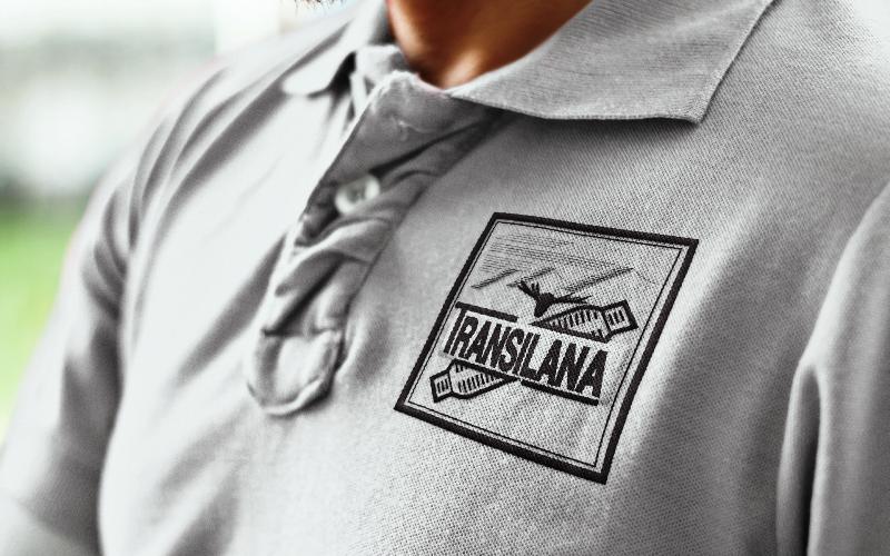 branding-transilana-pe-uniforme