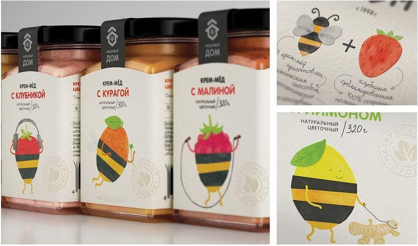 fructe-di-bulgaria