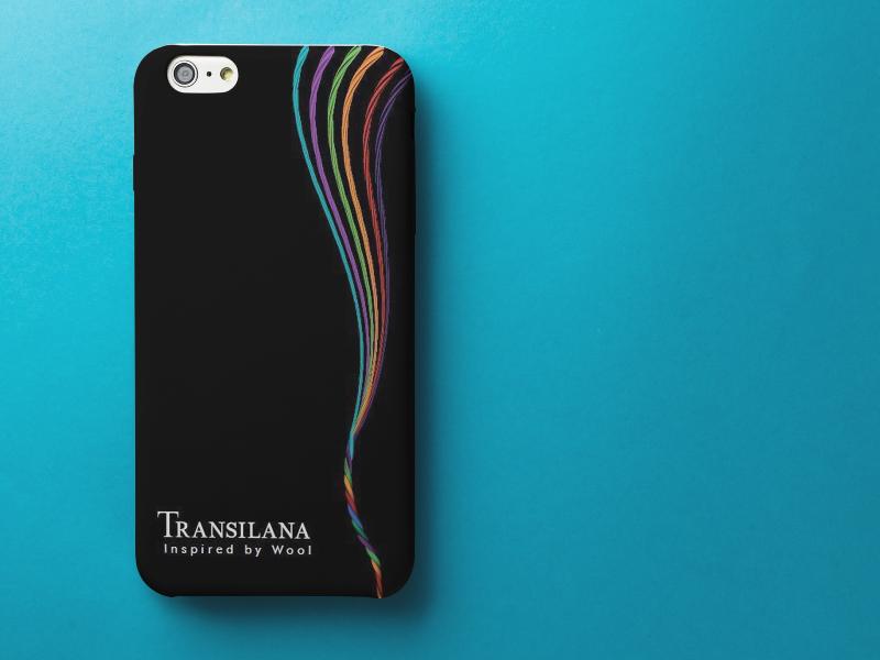 husa-transilana-branding-digital