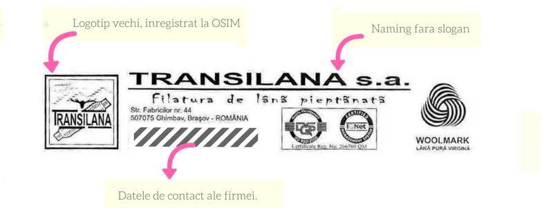 logo-vechi-inregistrt-la-osim