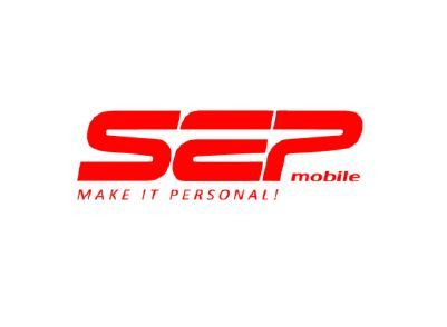 sigla-sep-mobile-rebranding