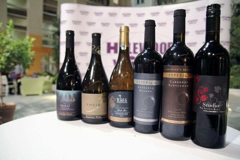 platforma comunicare organizationala firma de vinuri
