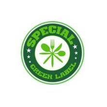slogo SPECIAL website