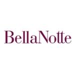 proiect UX bellanotte
