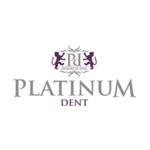 adwords platinum dent