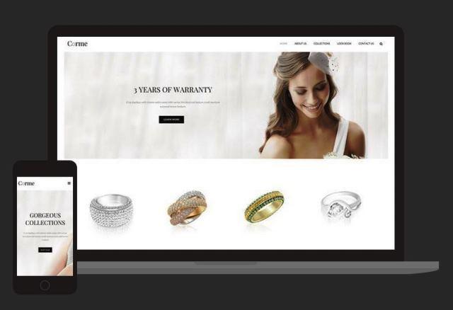 magazin-online-bijuterii